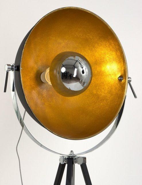 lampe-originale-design-6