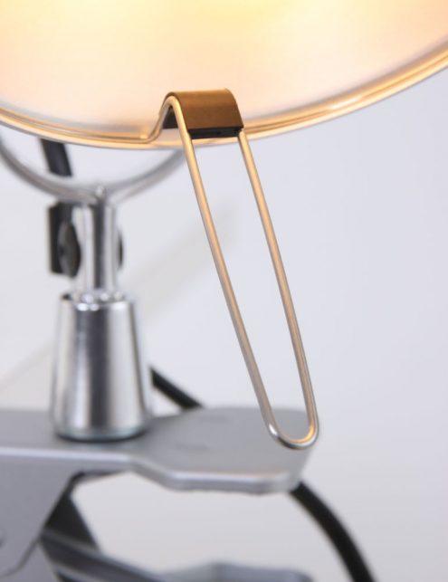 lampe-pince-design-2