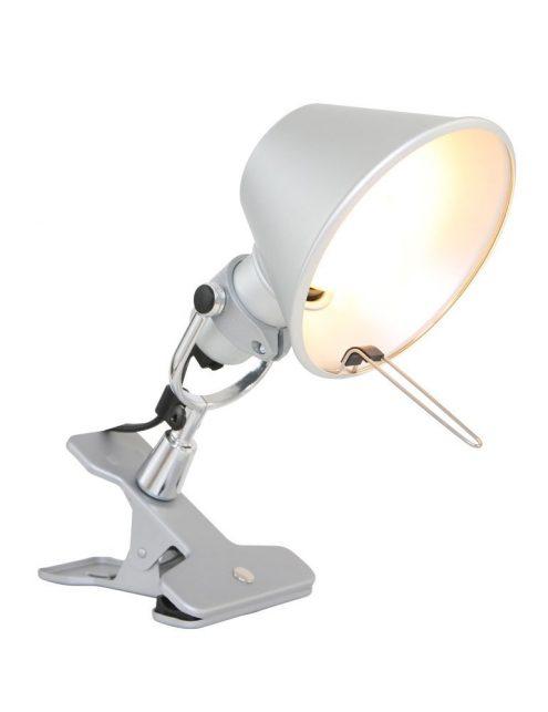 lampe pince design