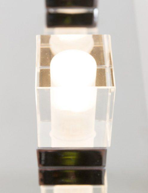 lampe-plafonnier-led-1