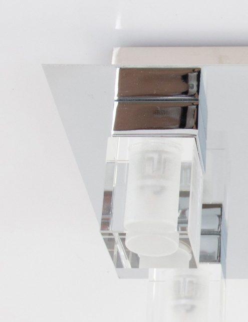 lampe-plafonnier-led-2