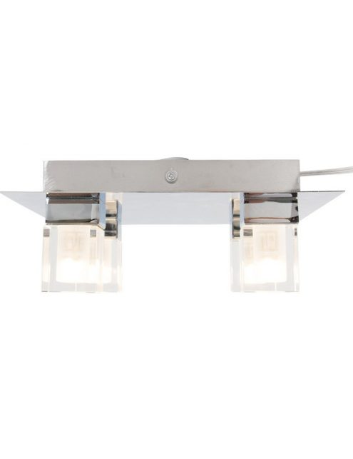 lampe-plafonnier-led-3