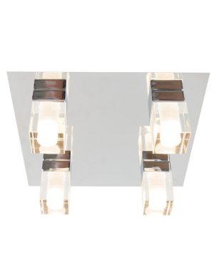 lampe plafonnier led