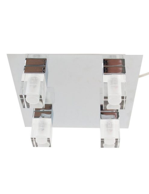 lampe-plafonnier-led-4