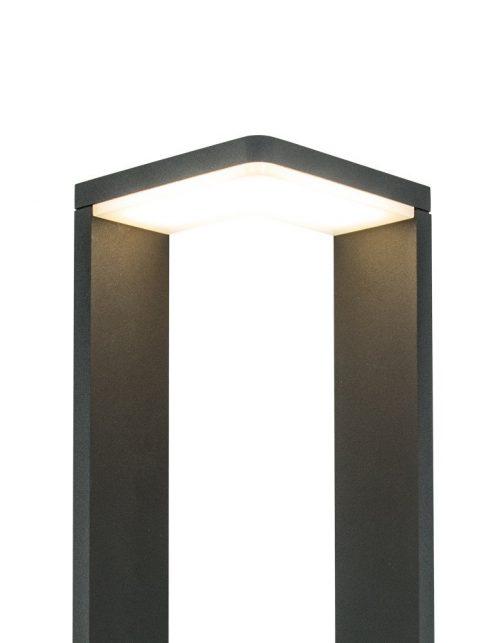 lampe-pour-jardin-1