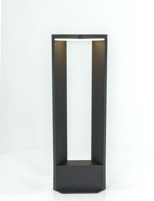 lampe-pour-jardin-2
