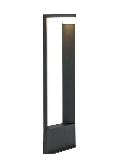 lampe-pour-jardin-3