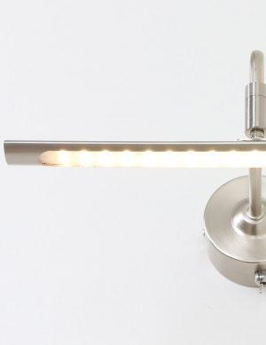 lampe-pour-tableau-sans-fil-1