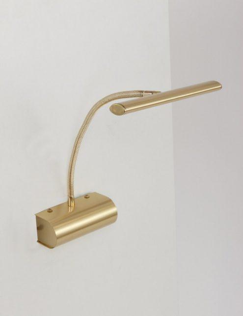lampe-pour-tableau-sans-fil-2