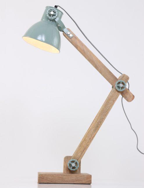 lampe-scandinave-bois-7
