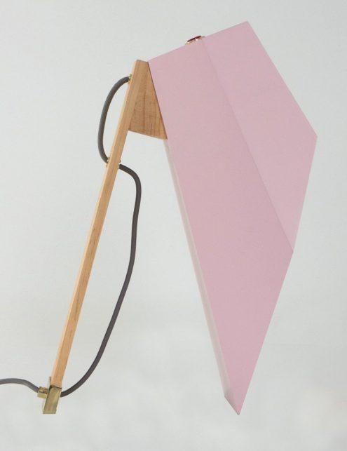 lampe-seletti-2