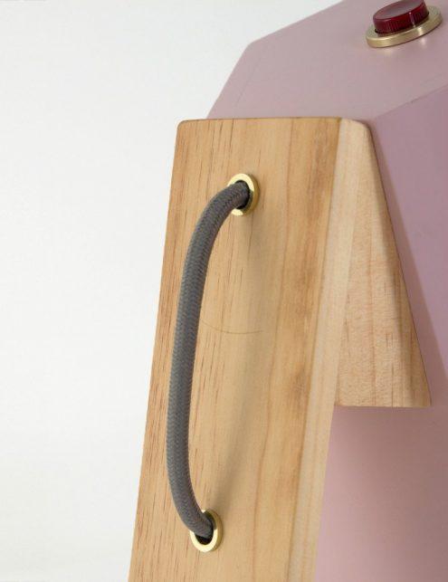 lampe-seletti-3