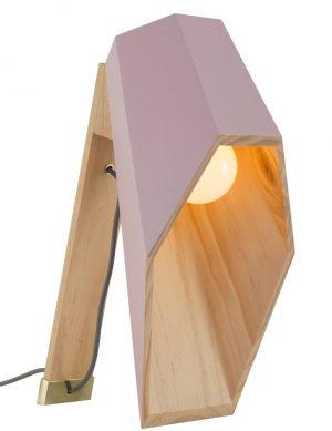 lampe seletti