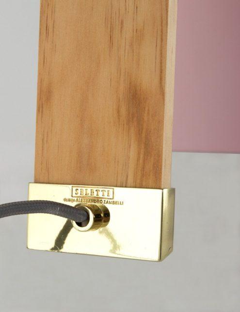 lampe-seletti-5