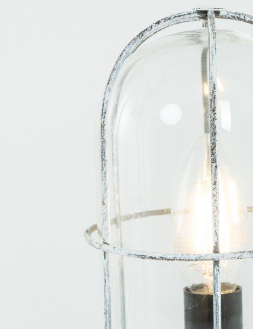 lampe-sous-cloche-1