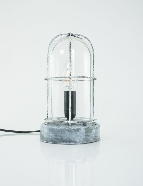 lampe-sous-cloche-2