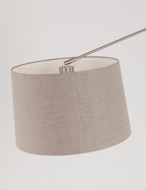 lampe-sur-pied-articulée-1