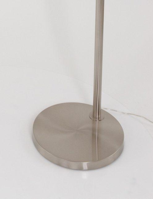 lampe-sur-pied-articulée-3