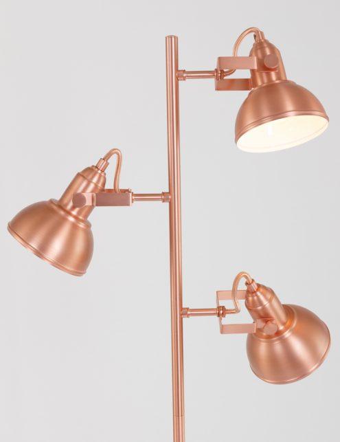 lampe-sur-pied-cuivre-3