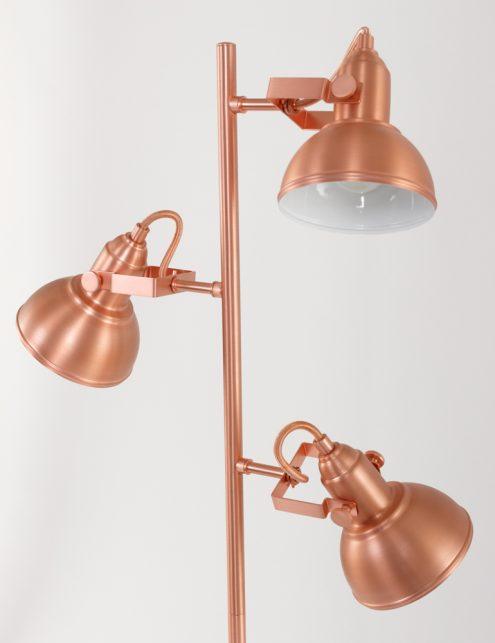 lampe-sur-pied-cuivre-4