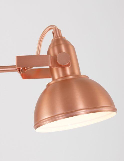 lampe-sur-pied-cuivre-5