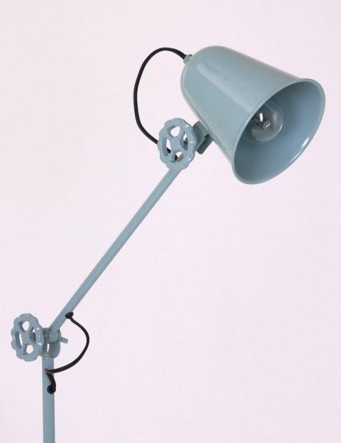 lampe-sur-pied-metal-2