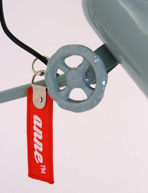 lampe-sur-pied-metal-3