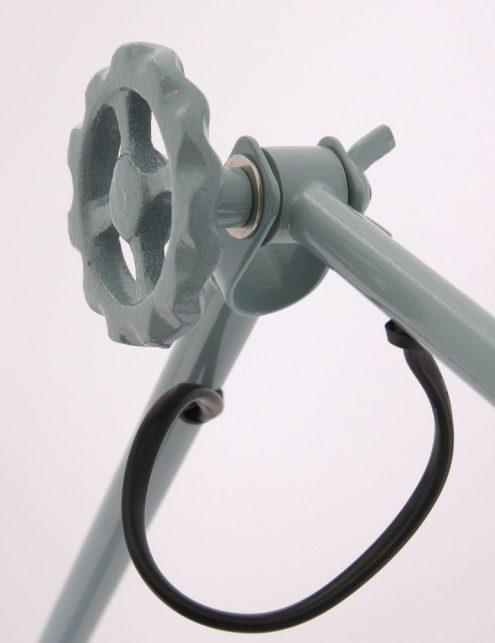 lampe-sur-pied-metal-5