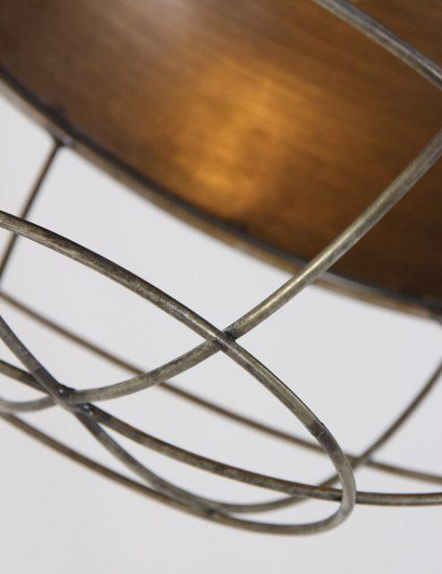 lampe-sur-pied-style-industriel-2