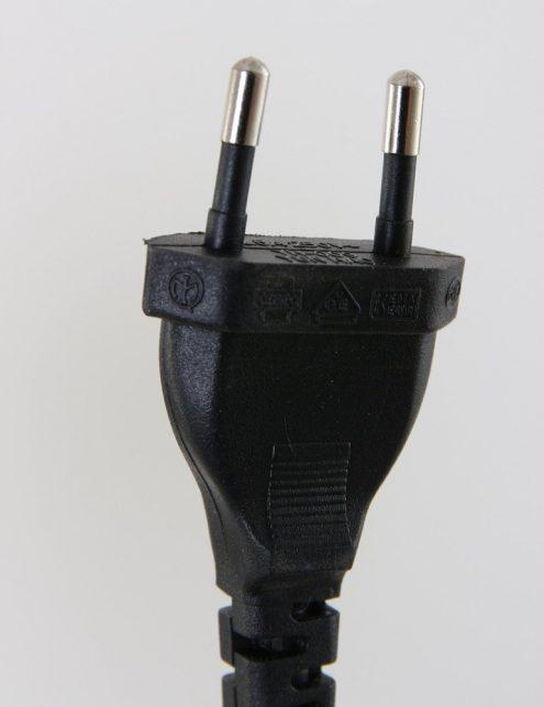 lampe-sur-pied-style-industriel-8