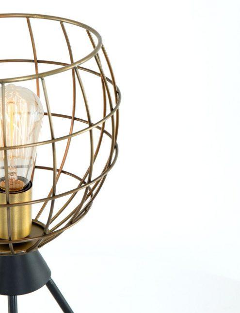 lampe-sur-trépied-1