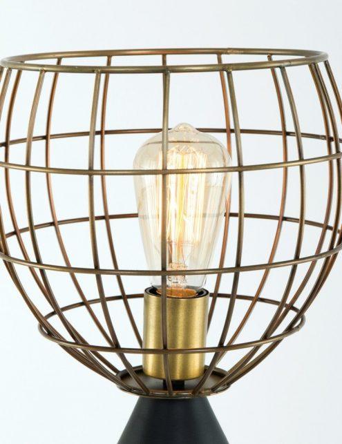 lampe-sur-trépied-2