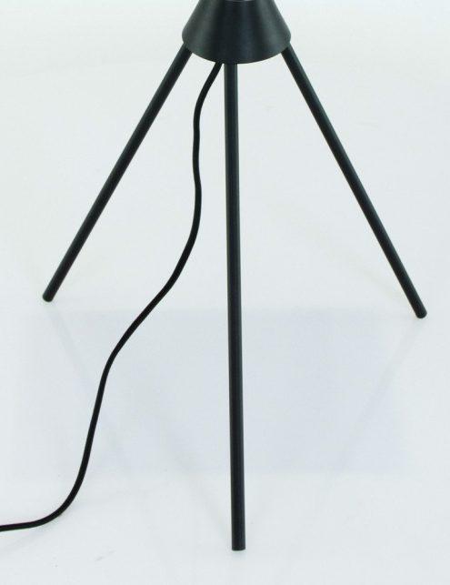 lampe-sur-trépied-3