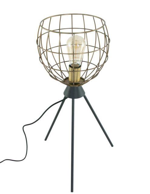 lampe-sur-trépied-4