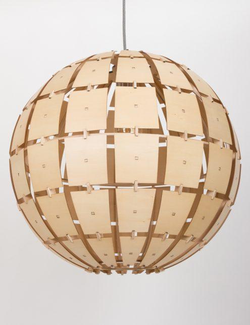 lampe-suspendue-bois-3