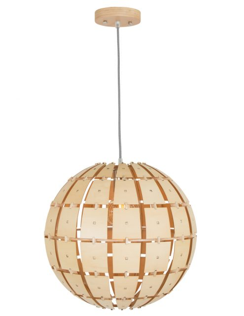 lampe-suspendue-bois-5