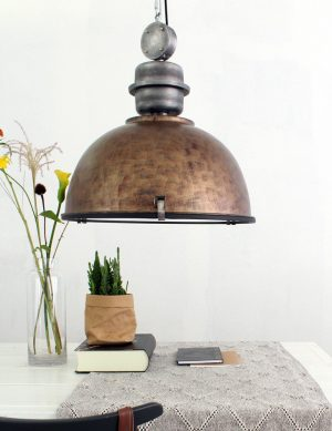 lampe-suspendue-industrielle-1