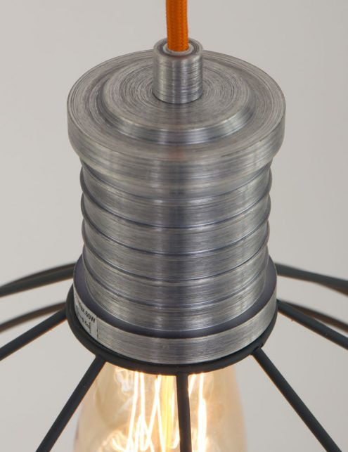 lampe-suspendue-industrielle-2