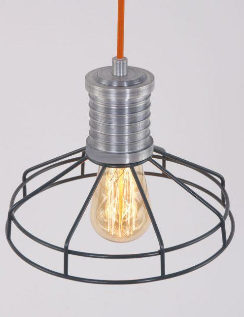 lampe-suspendue-industrielle-3