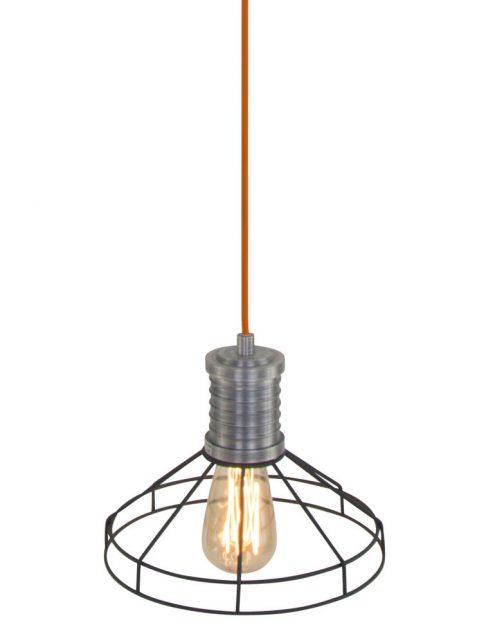 lampe-suspendue-industrielle-4
