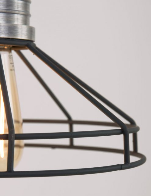lampe-suspendue-industrielle-5