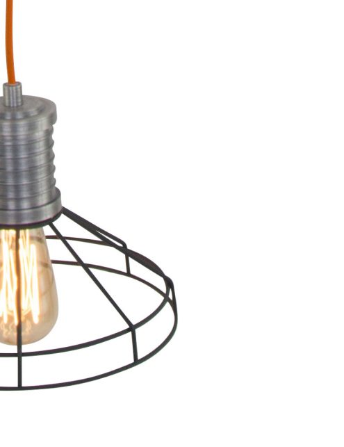 lampe-suspendue-industrielle-6