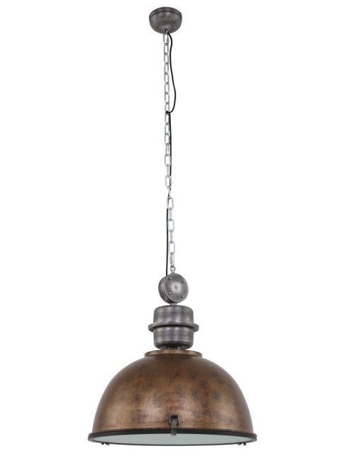 lampe-suspendue-industrielle-7