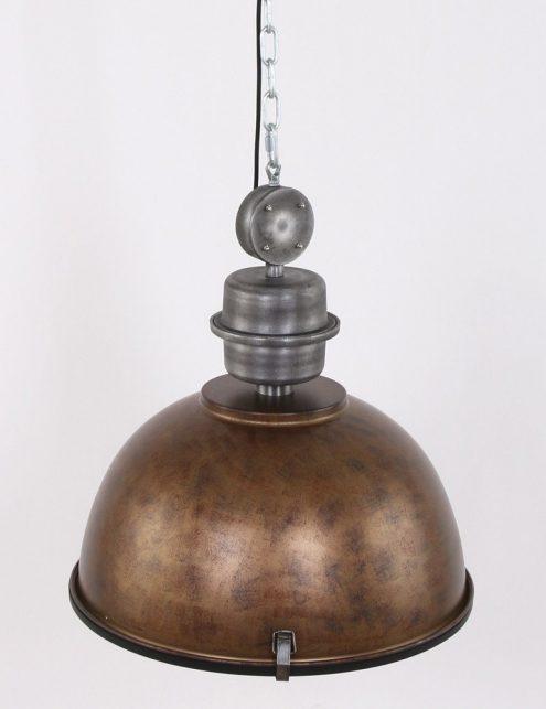 lampe-suspendue-industrielle-9