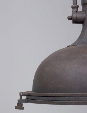 lampe-suspendue-vintage-1