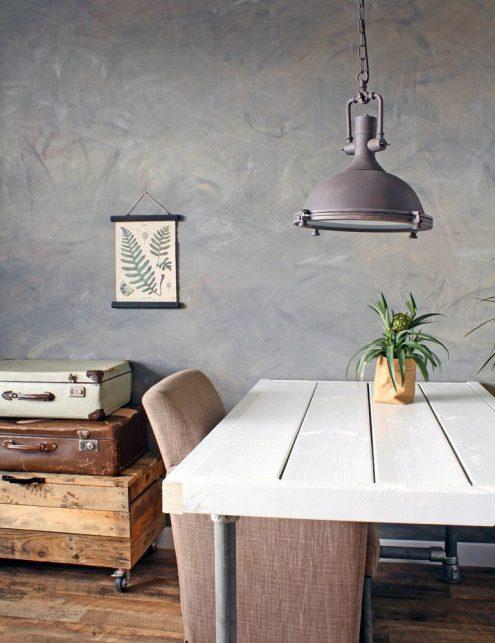 lampe-suspendue-vintage-2