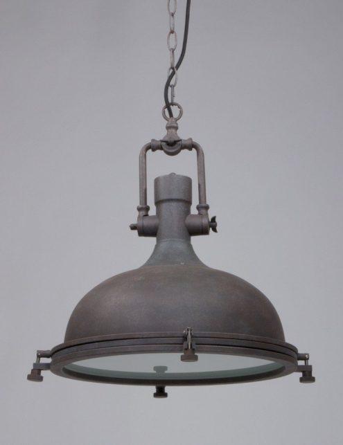 lampe-suspendue-vintage-3