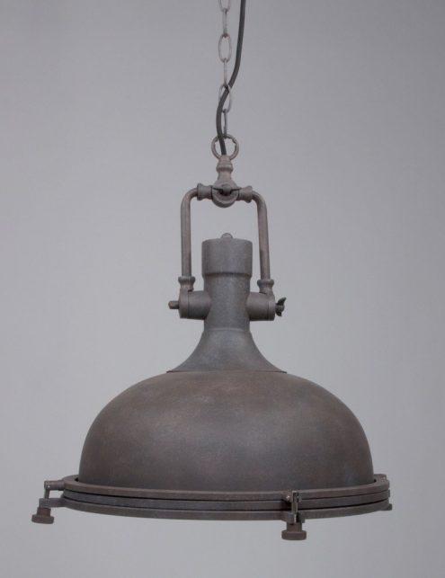 lampe-suspendue-vintage-4