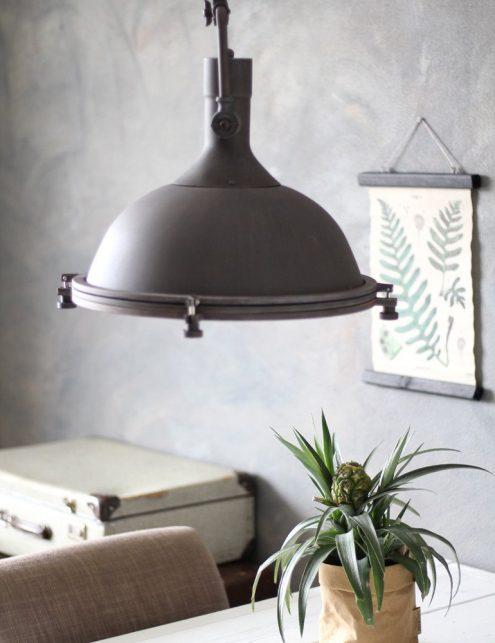lampe-suspendue-vintage-5