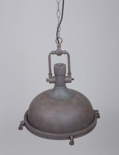 lampe-suspendue-vintage-6